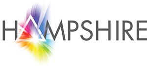 Hamsphire Real Estate